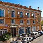 Photo of Hotel Le Provencal