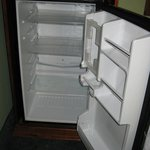 Mini frig