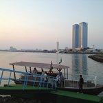 RAK Waterfront