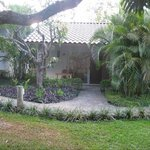 Photo of La Garita Bed and Breakfast