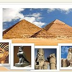 Go Travel Egypt - Private Day Tours