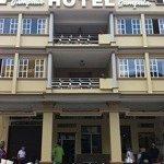 Photo of Hostel Gampala