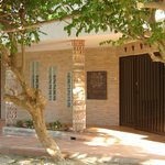 Photo of Hotel Kikuxtah