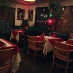Photo de Mountain Gate Indian Restaurant