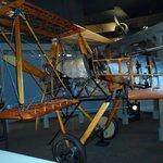 Brilliant Aircraft