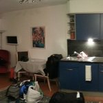 Camera/Room