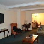 810 lounge