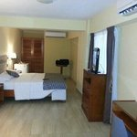 Best Western Plus Samiria Jungle Hotel