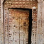 puerta féz
