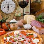 Pizzeria Grota Foto