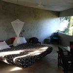 Bedroom Redonda #3