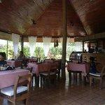 Photo of Mayela's Tea Room