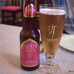 Mantra (house brand) Beer