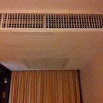 โรงแรมโนราห์ เลควิว