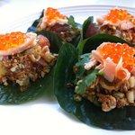 Bai Yok Thai Restaurant