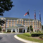 Photo of Hilton Garden Inn Raleigh-Durham Airport