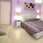 Photo de Villa d'Este Bed and Breakfast