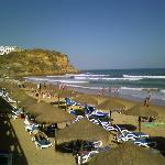 Photo of Hotel Praia do Burgau