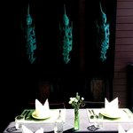 Green Table Restaurant Chiang Mai