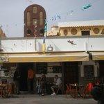 صورة فوتوغرافية لـ San Anton Plaza Bar Tapas