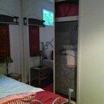 magnolia room wardrobe