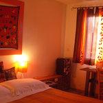 Photo of Villa el Minero Bed and Breakfast