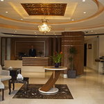 Celino Suites Hotel