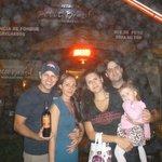 Petit Brasil- Ótima opção de fondue em Gramado!