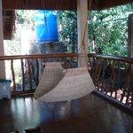 Bura-akay Nature Resort