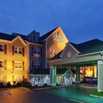 Foto de Country Inn & Suites By Carlson, Nashville Airport East