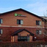 Extended Stay America - Madison - Old Sauk Rd.