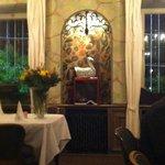 Restaurant Gut Schwarzenbruch