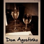 Photo of Dom Agostinho