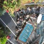 Photo of Cafe  Lumi Terraza