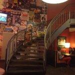 cool walls
