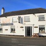 The Dotterel Inn