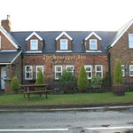 The Huney Pot Inn