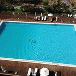 Photo of Rapo's Resort Hotel