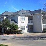 Photo of Studio 6 Houston Southwest - Sugarland