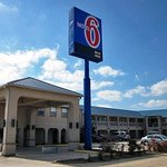 Photo de Motel 6 Seguin