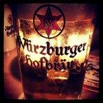 Brauerei-Gasthof Alter Kranen