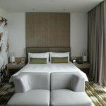 Room 809