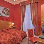 Contilia酒店
