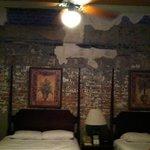 Room #269