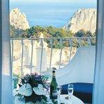 Classic Room Sea View