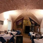 Photo of Ristorante Medio Evo