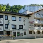 Hotel Restaurant Forellenhof Rössle Foto
