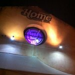Photo of Home Rock Bar