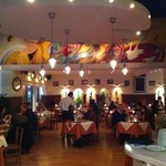 Photo of Prosecco Ristorante Italiano