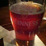 O'Faolain's Irish Pub